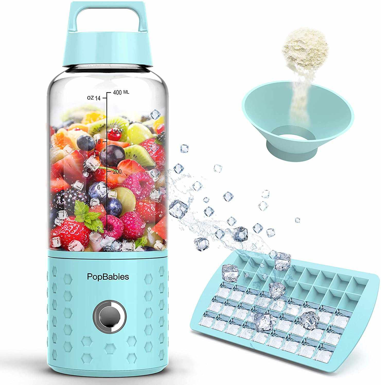 popbabies-portable-blender