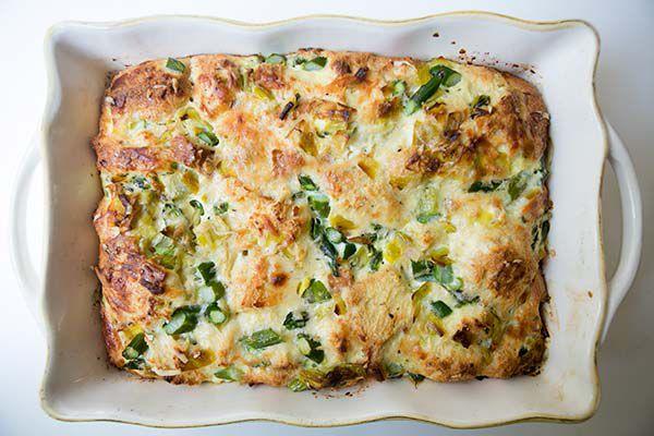 breakfast-casserole-leeks-asparagus-method-600-9