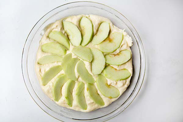 apple-coffe-cake-method-600-1
