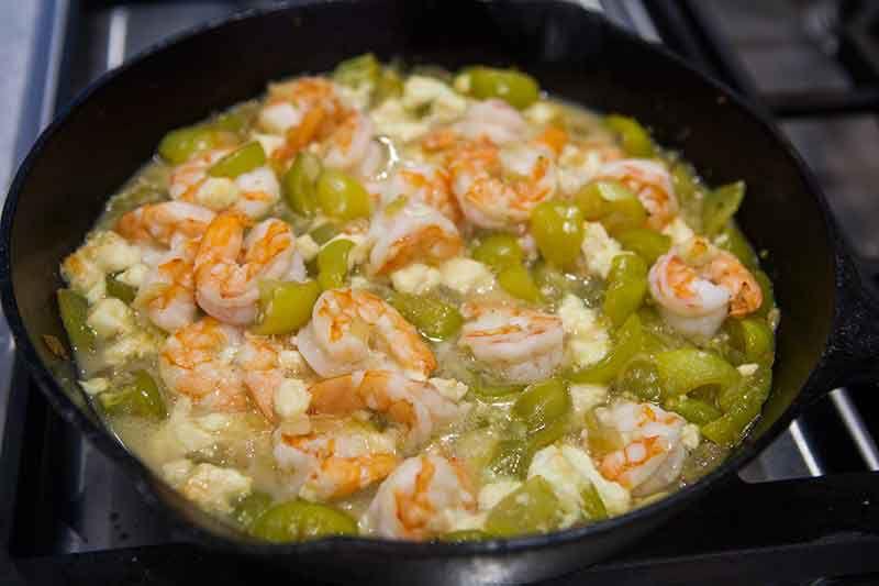 baked-shrimp-tomatillos-method-5