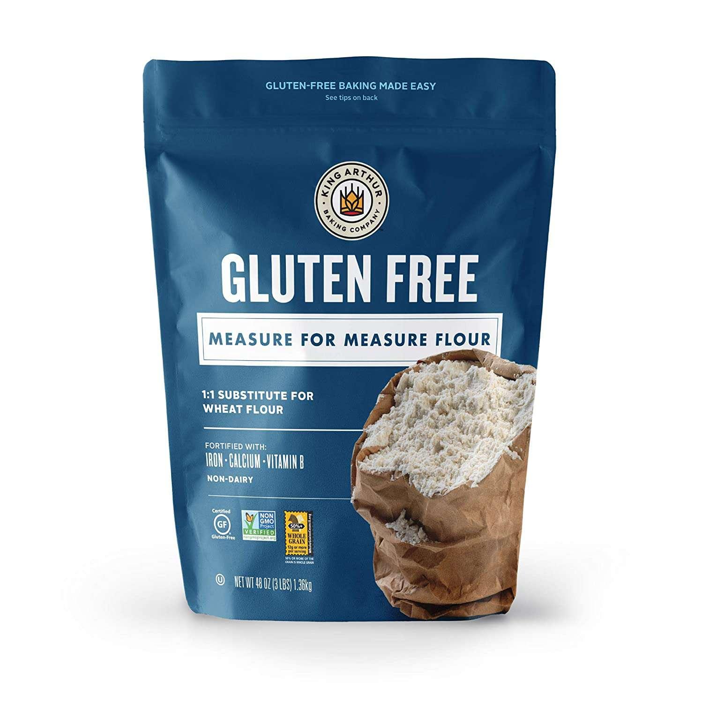 King-Arthur-Gluten-Free-Measure-for-Measure-Flour