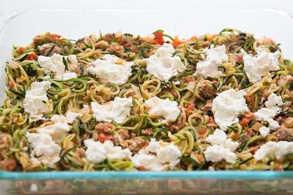 zucchini-noodle-casserole-method-9