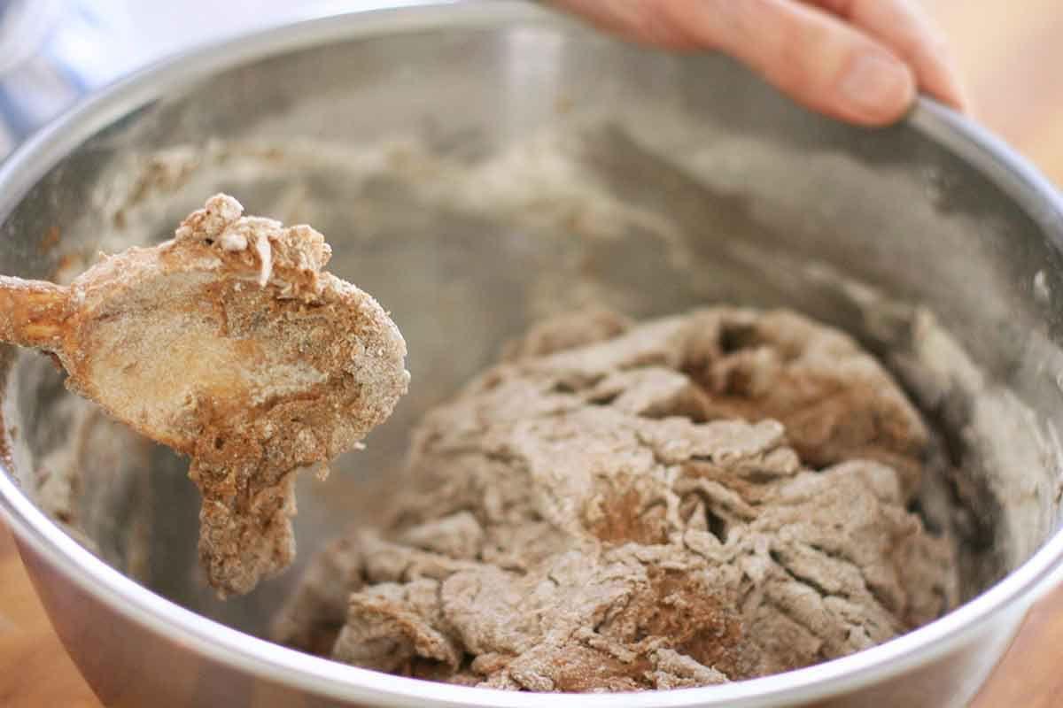 georges-rye-bread-method-3