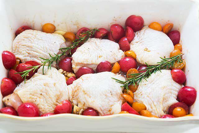 baked-chicken-cherry-tomatoes-method-2