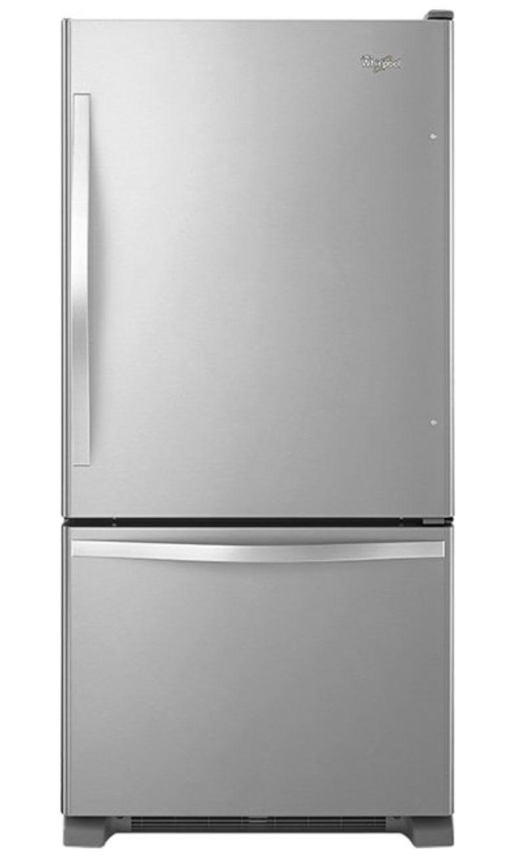 whirlpool-bottom-freezer-refrigerator-ice-maker