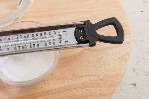 best-candy-thermometers