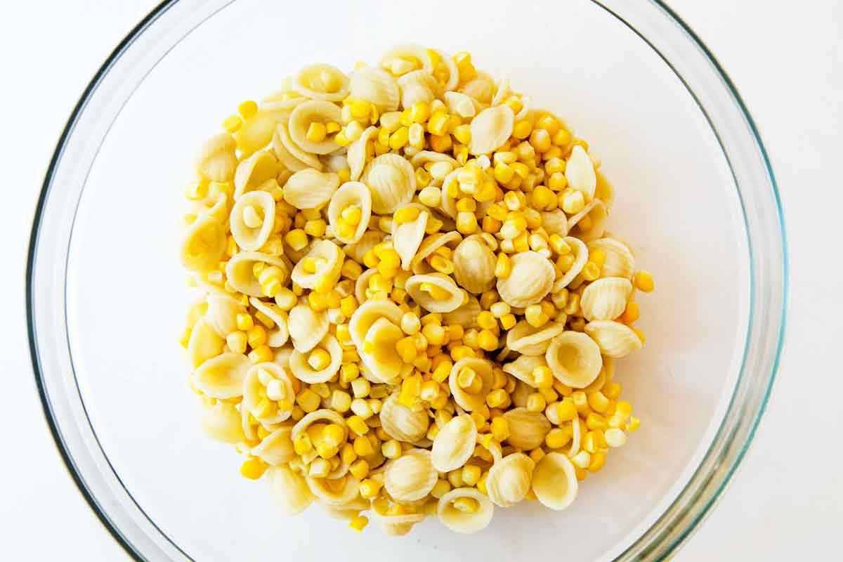 pasta-salad-corn-bacon-method-1