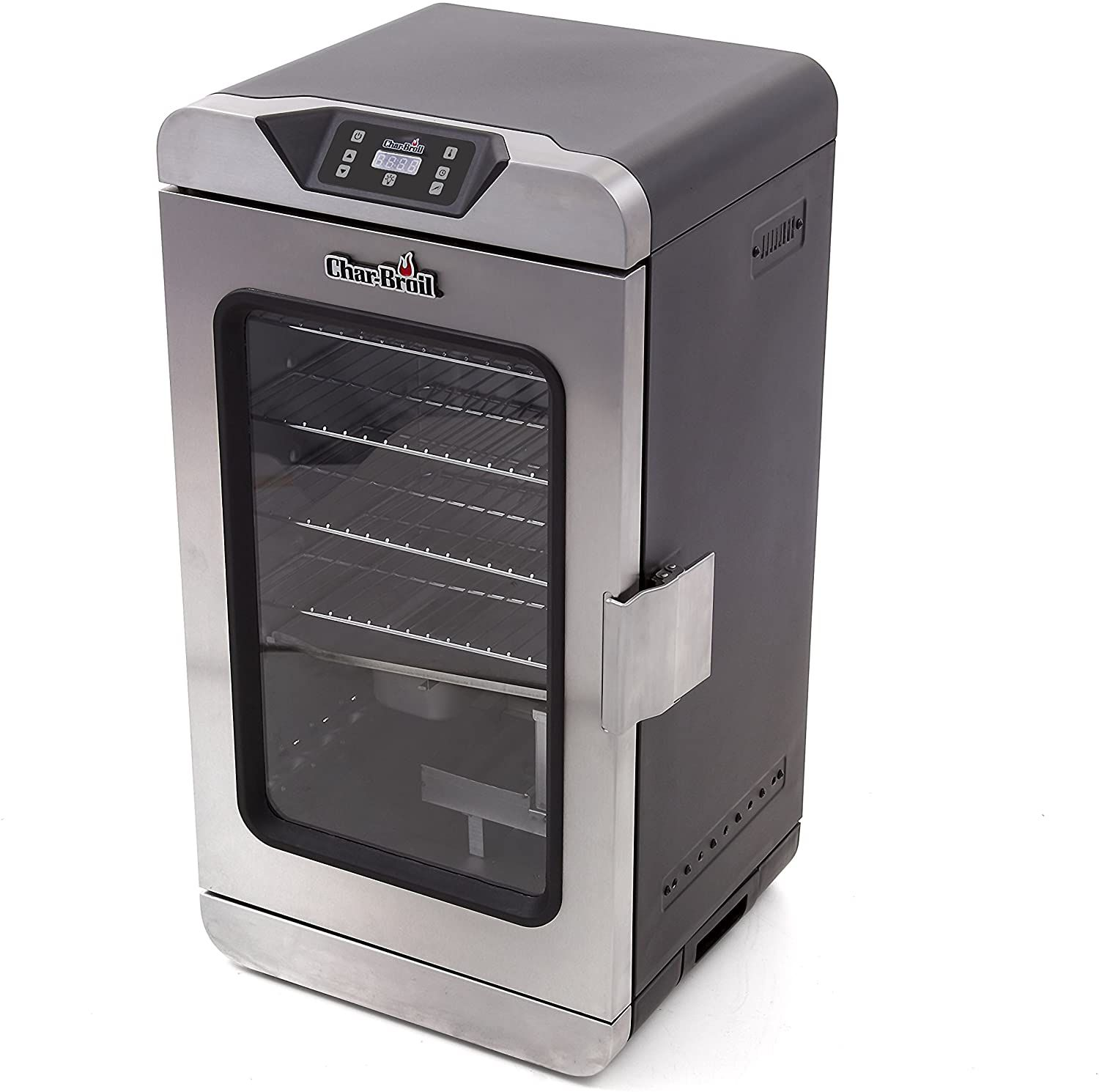 charbroil-deluxe-electric-smoker