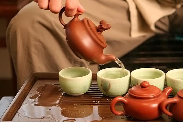 chinese-tea-ceremony-method-4
