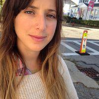 Hannah Selinger Simply Recipes