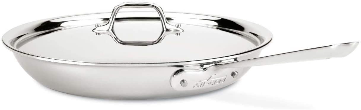 all-clad-fry-pan