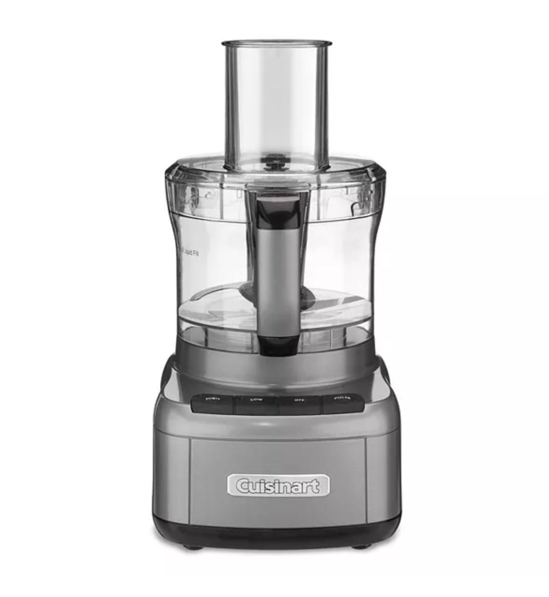 cuisinart-8-cup-food-processor