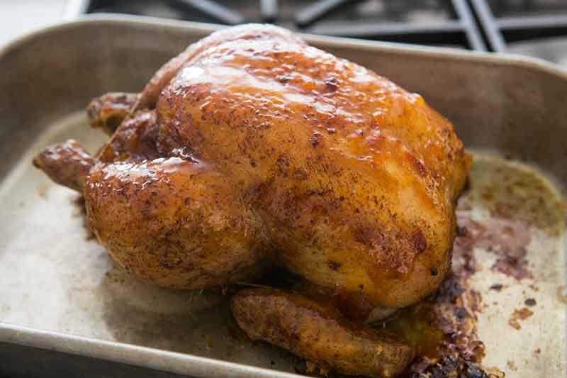 roasted-chicken-apricot-glaze-method-6
