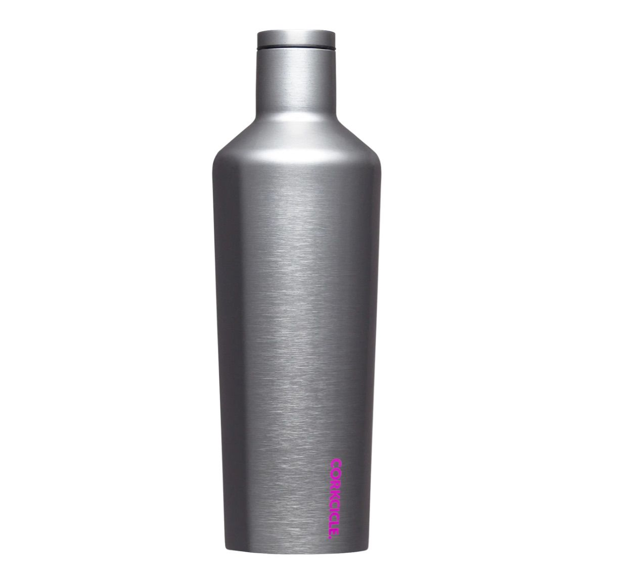 Corkcicle Steel Canteen
