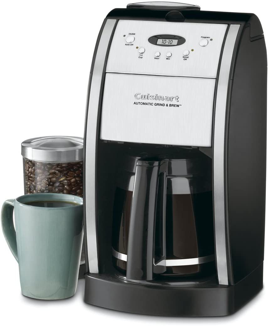 cuisinart-grind-and-brew-automatic-coffee-maker