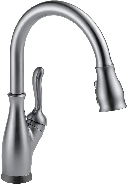delta-faucet-sink-faucet
