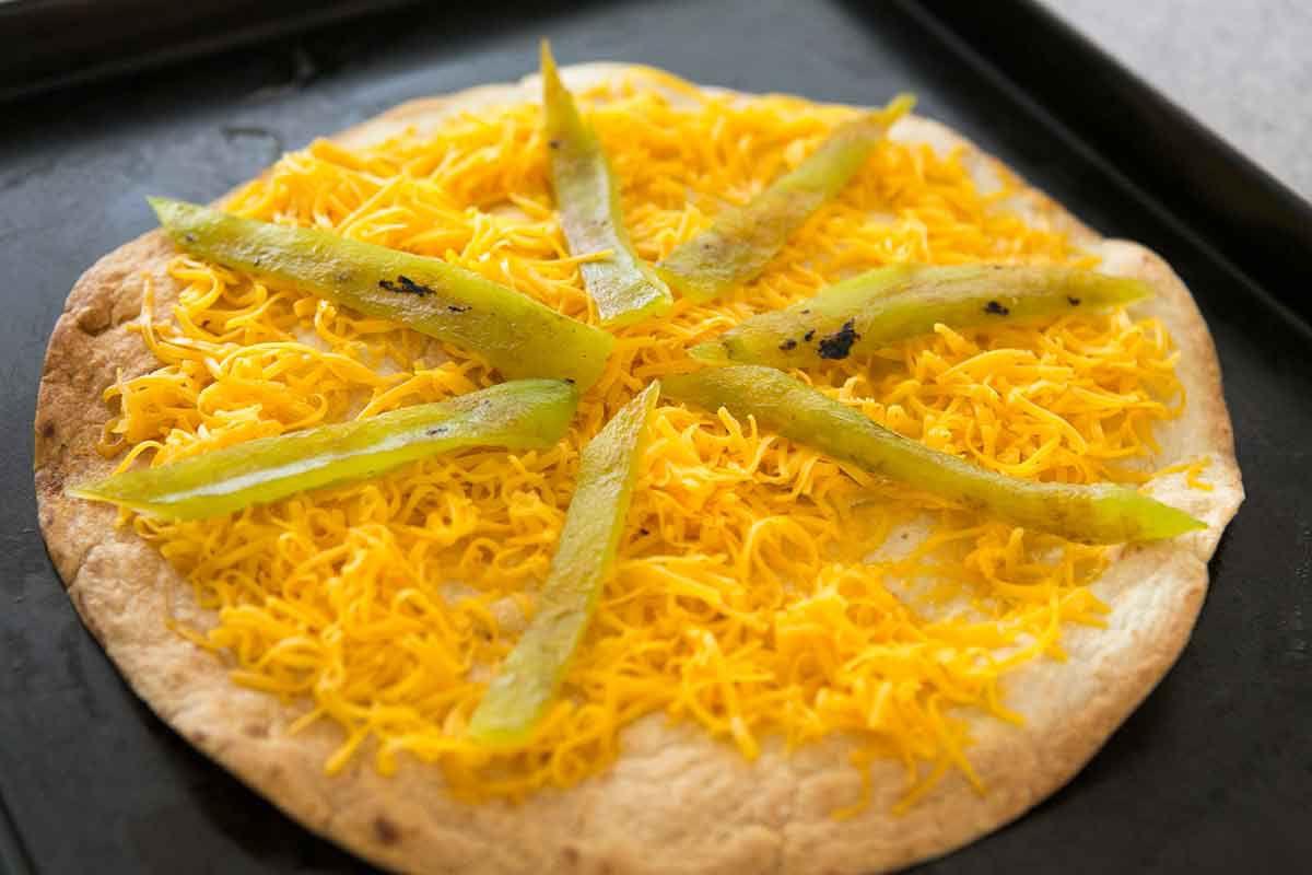 arizona-cheese-crisp-method-3