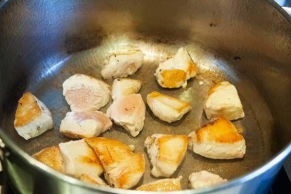 tomatillo-chicken-stew-method-3