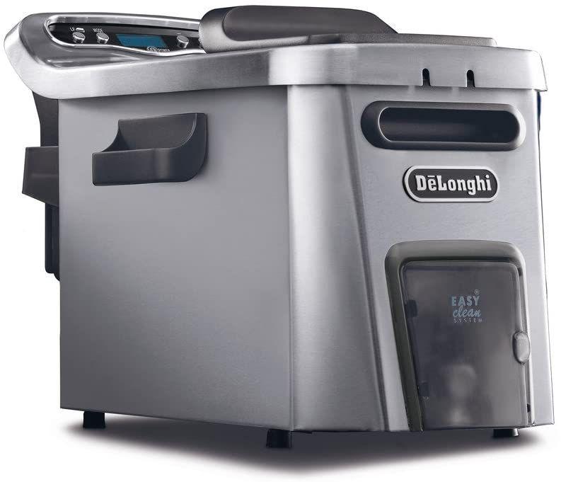 delonghi-easy-clean-deep-fryer