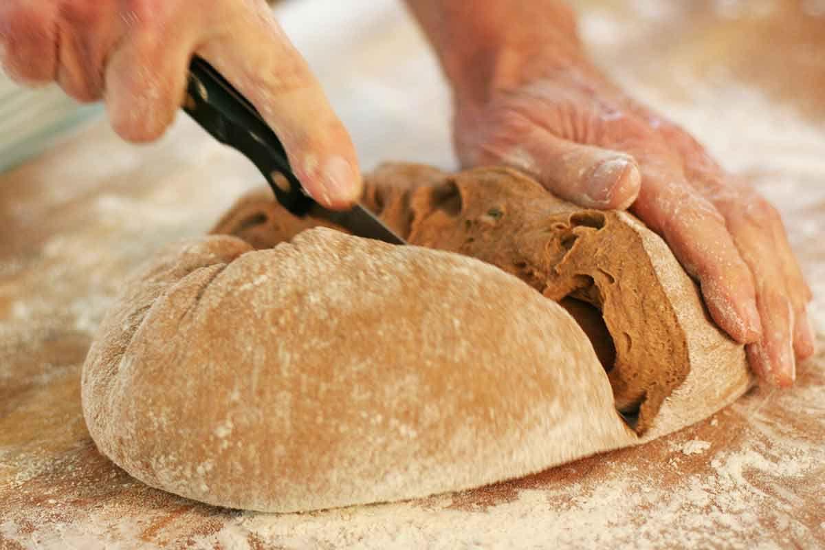 georges-rye-bread-method-16