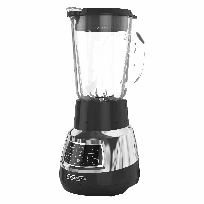 black-and-decker-quiet-blender-cyclone-glass-jar