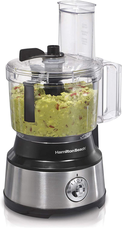 hamilton-beach-food-processor-with-bowl-scraper
