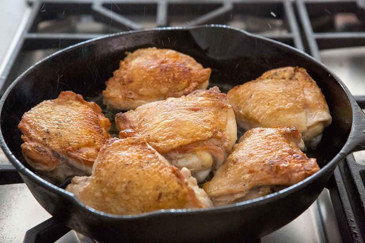 chermoula-chicken-method-3