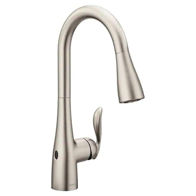 moen-arbor-motionsense-faucet
