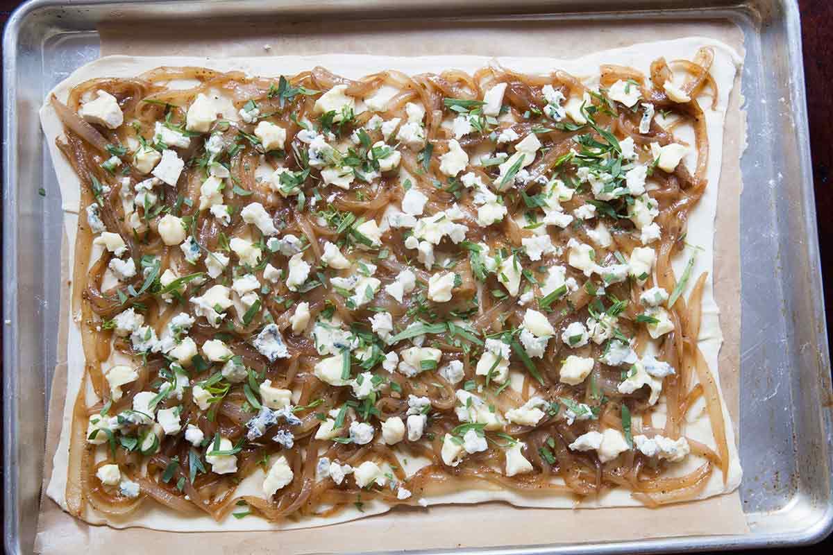 caramelized-onion-tart-method-6