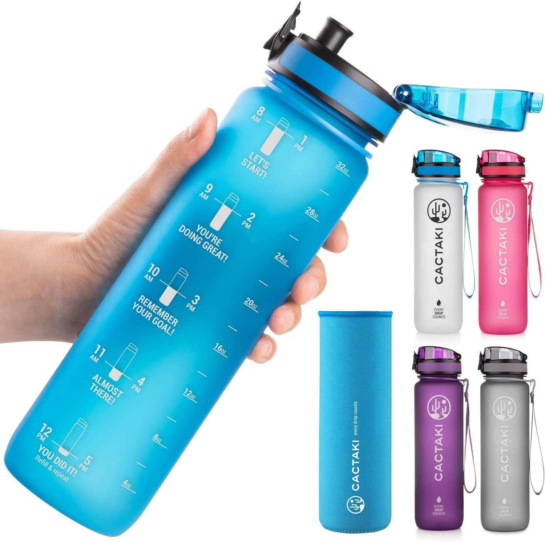 cactaki-water-bottle