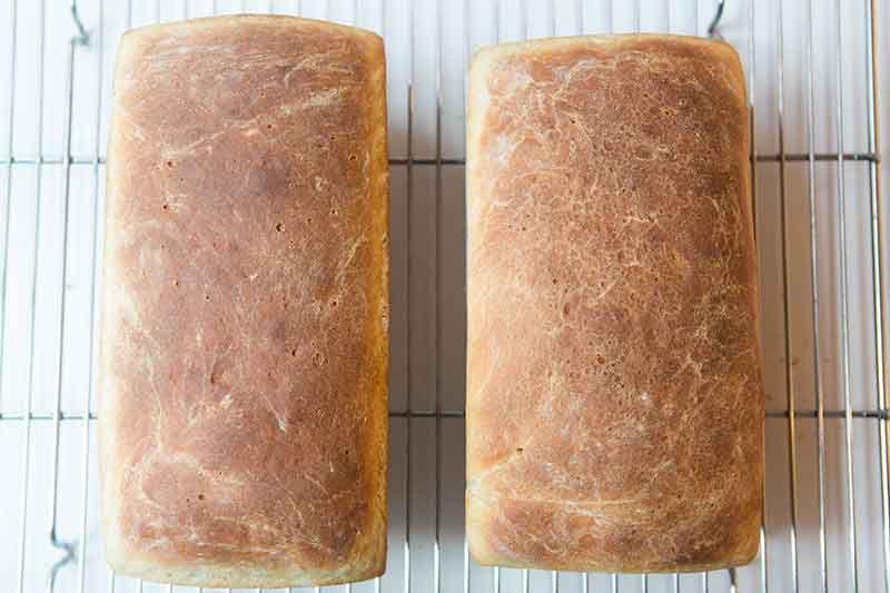 potato-bread-method-8