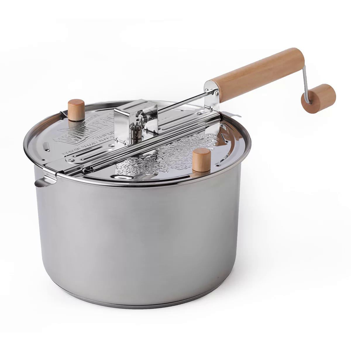 stainless-steel-stovetop-set