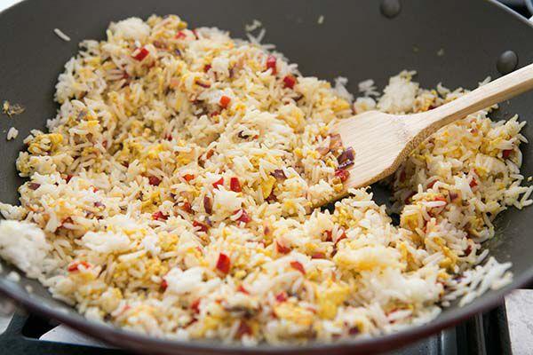salmon-fried-rice-method-600-4