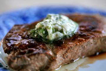 cilantro-lime-butter-3.jpg