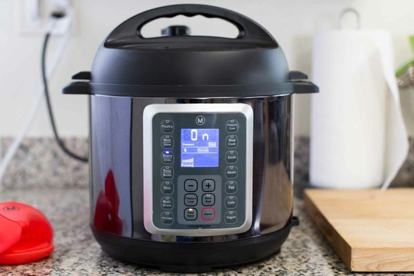 How to Convert a Slow Cooker Recipe to the Pressure Cooker