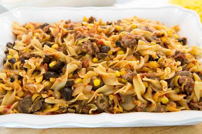 beef-noodle-casserole-talerine-method-5
