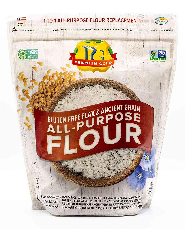 Premium-Gold-Gluten-Free-Flax-Ancient-Grain-All-Purpose-Flour