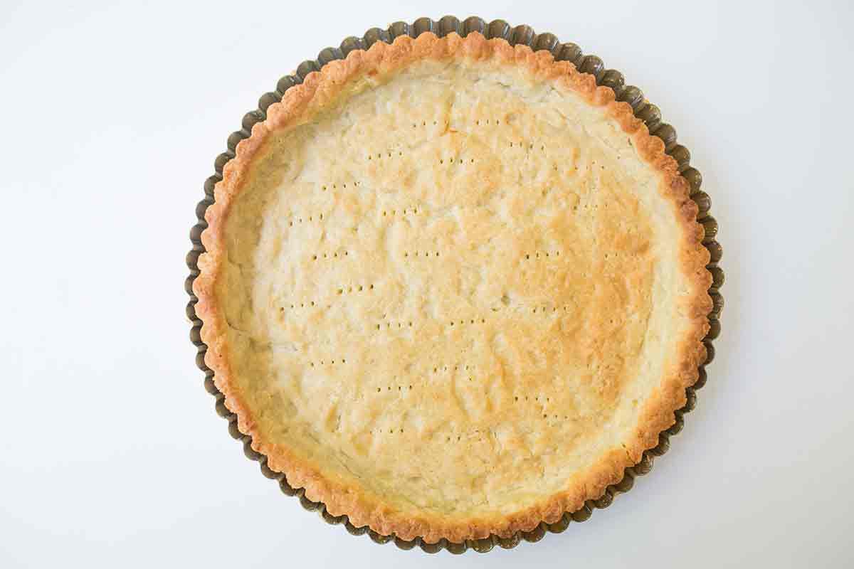 berry-tart-method-6