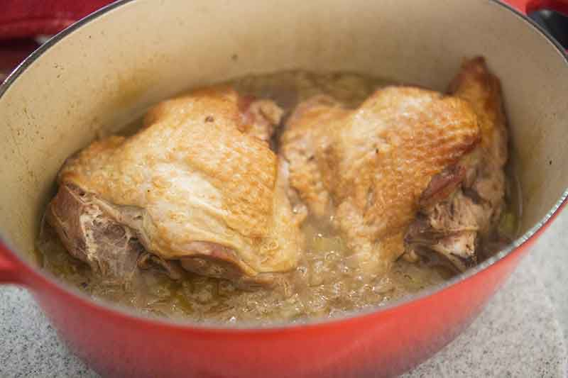 turkey-stew-root-vegetables-method-5