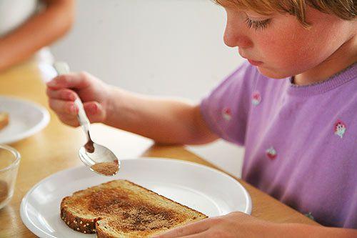 cinnamon-toast-b.jpg