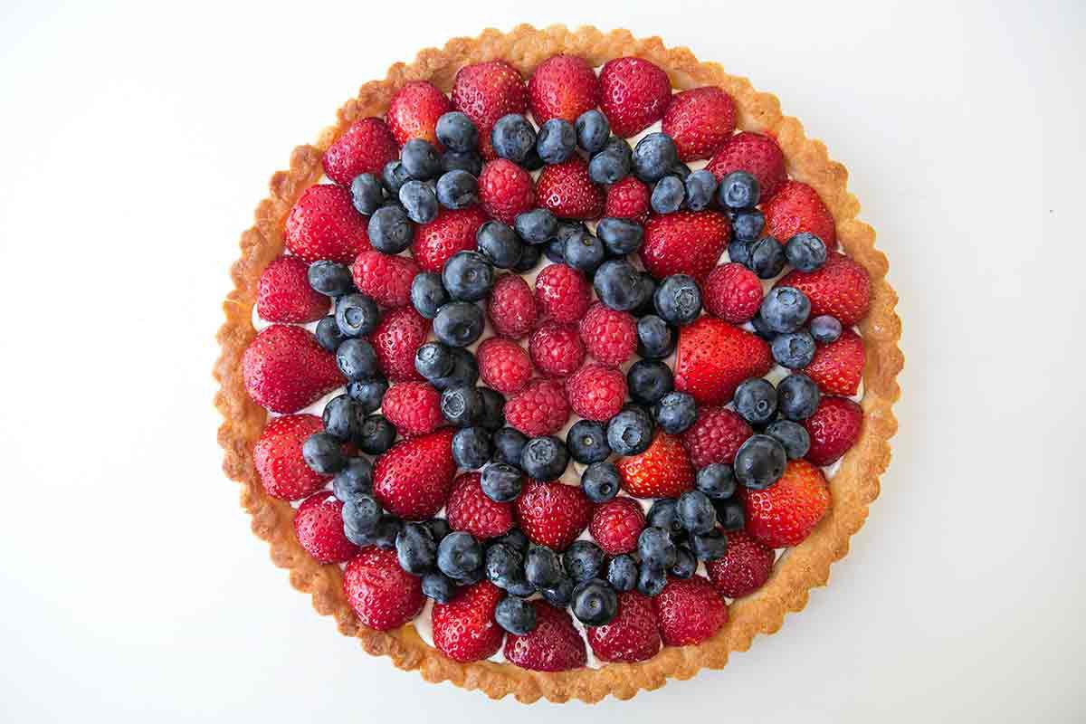 berry-tart-method-7.5