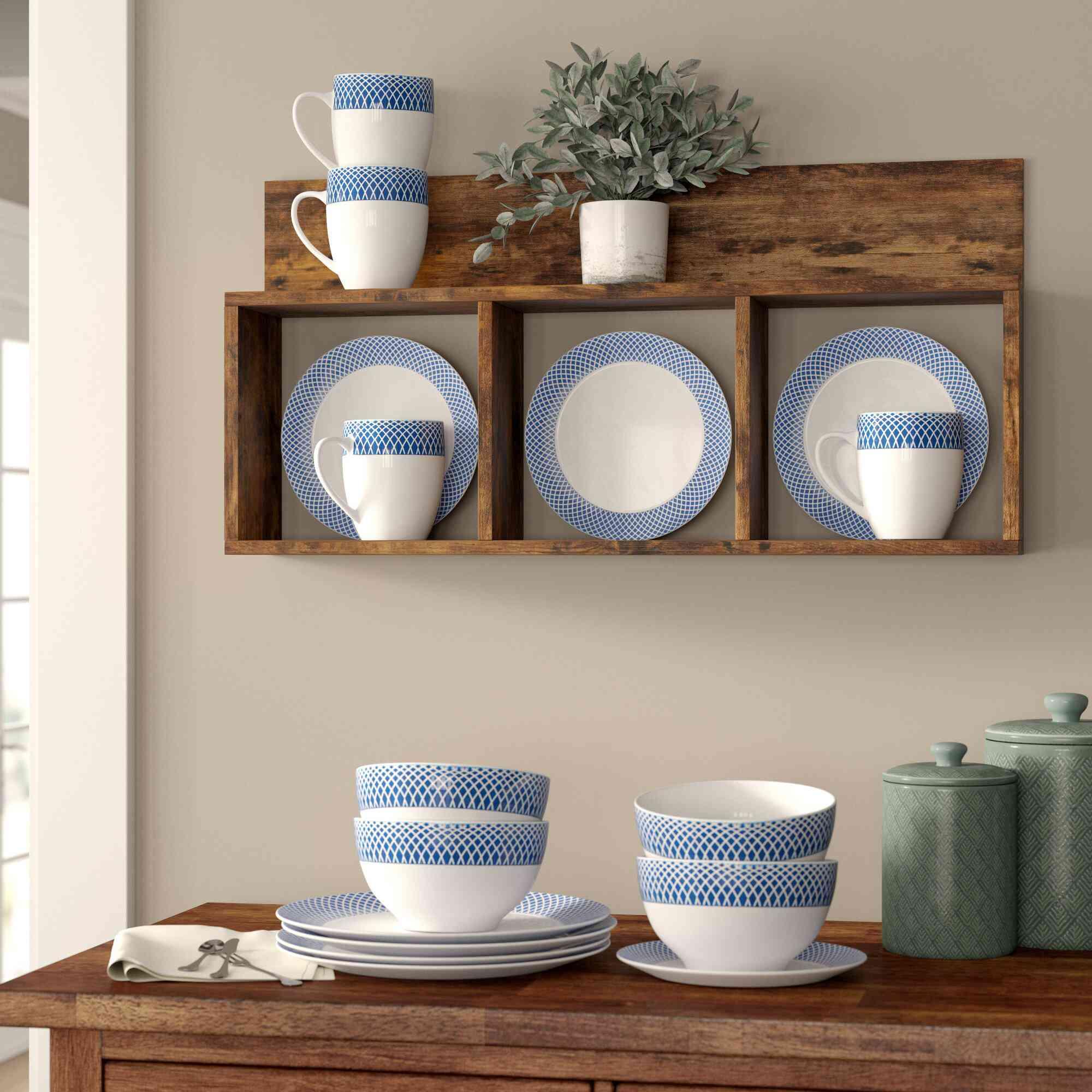 briseno-dinnerware-set