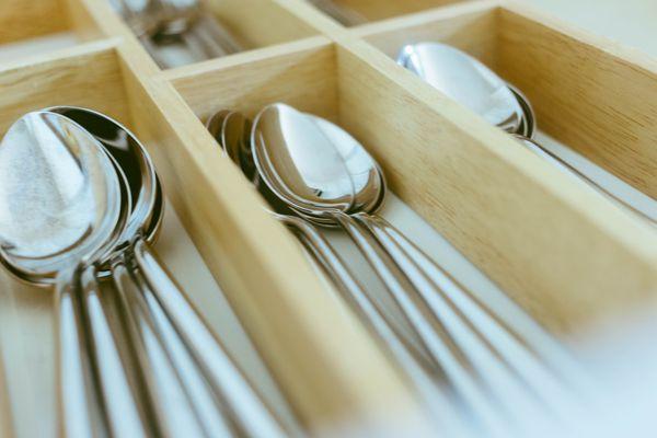 best-silverware-and-flatware-sets