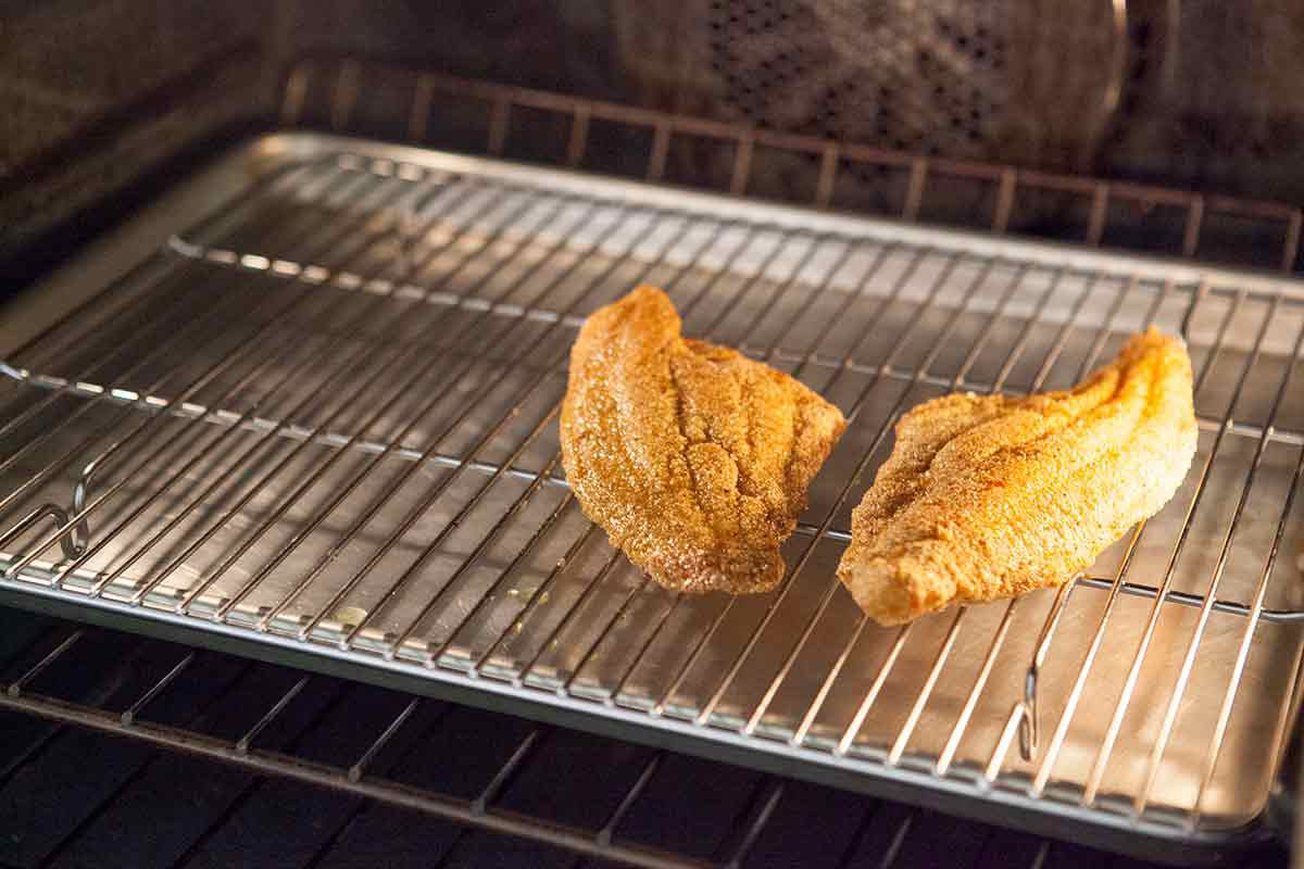 fried-catfish-method-5