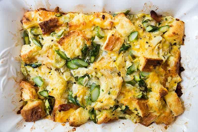 asparagus-artichoke-breakfast-cass-method-6