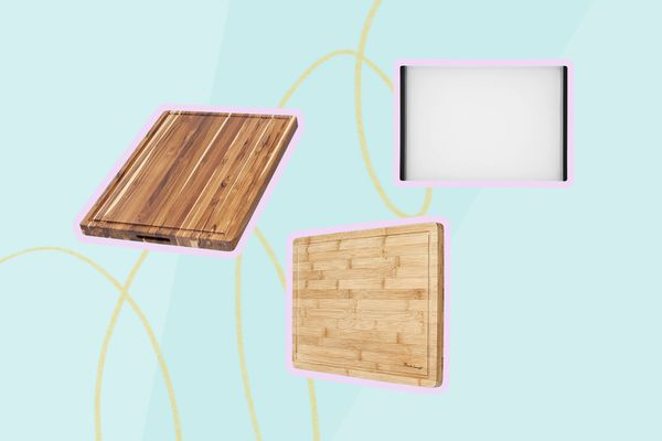 Best Cutting Boards - Simply Recipes