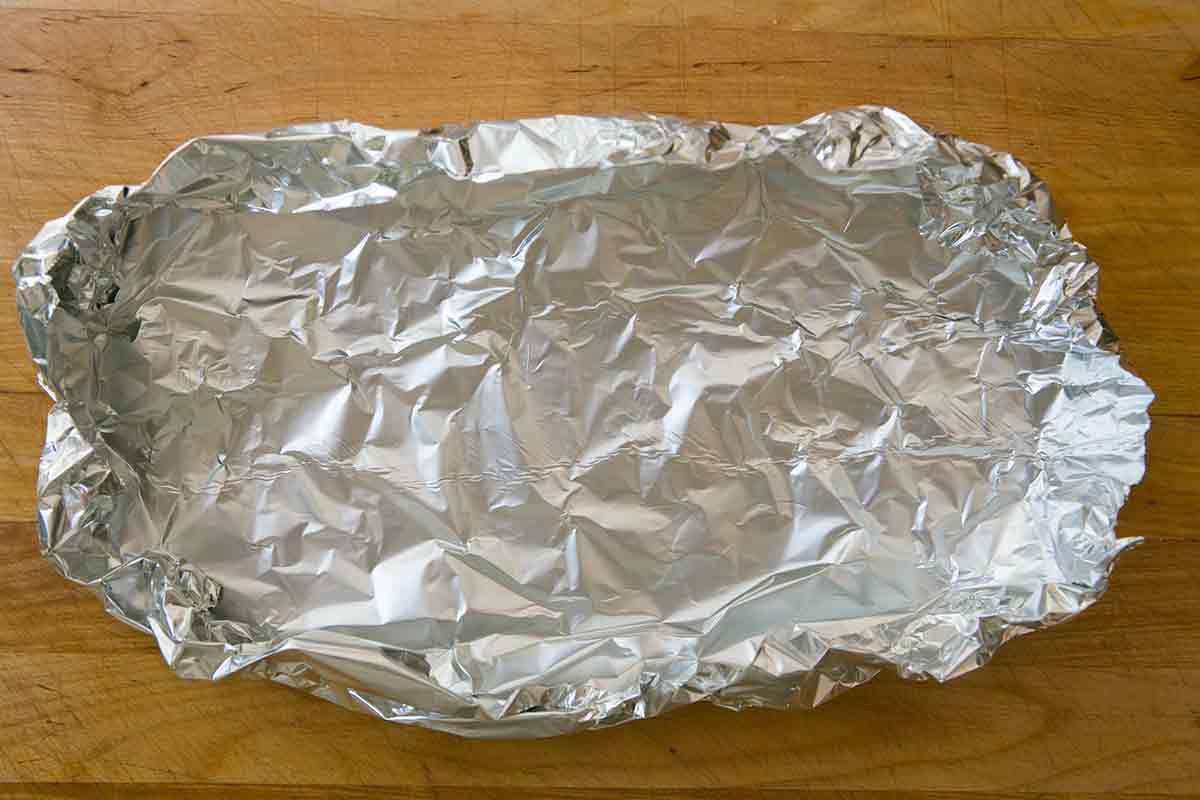 grilled-nachos-method-4