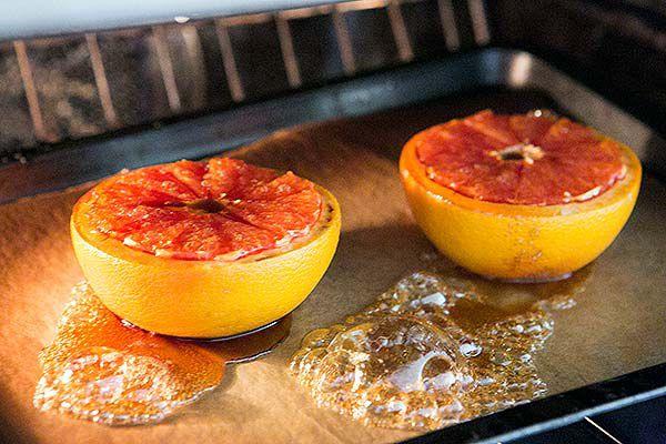 broiled-grapefruit-method-600-5