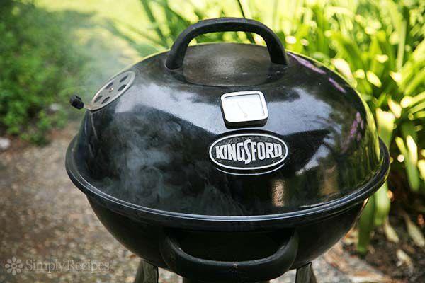 kettle-grill-smoker-method-600-7