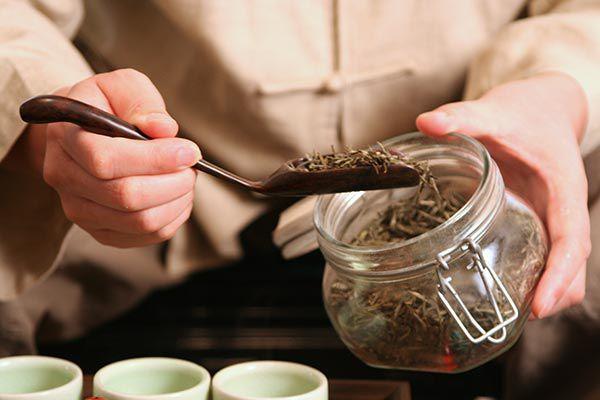 chinese-tea-ceremony-method-1